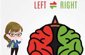 右脳を伸ばすのが大事な理由