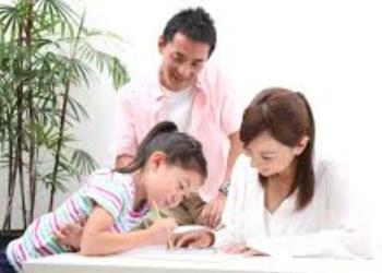 絵の才能を伸ばす教育プラン