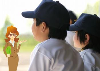 野球の才能は知的要因も大きい